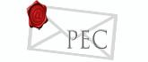 Spedisci una email certificata al Comune di Sirolo