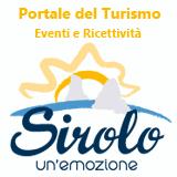 Accedi al portale turistico del Comune di Sirolo
