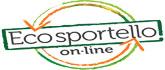 Ecosportello on-line